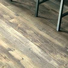 vinyl wood plank flooring reviews vinyl plank flooring reviews floors centennial 6 x xury in vinyl