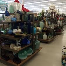 tuesday morning home decor 5419 e fm 1960 w willowbrook