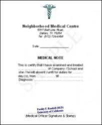 A Doctors Note For Work 8 Best Uab Hospital Images Projects To Try Doctors Note Template