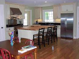 Kitchen Room  Open Plan Kitchen Living Room Small Space Images Of Contemporary Open Plan Kitchen Living Room