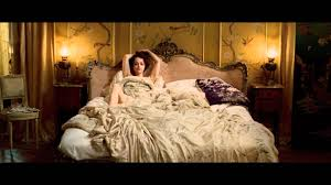 Bel Ami Bande Annonce Vf Hd Youtube