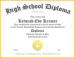 Fake Diploma Template Free Free Fake Degree Template University Diploma Buy Email