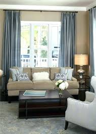 curtains for beige walls doubtful best curtain color with fo 10992 decorating ideas 2