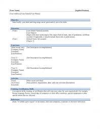 Professional Painter Resume Samples Registered Nurse Supervisor En