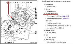 audi a4 oxygen sensor wiring diagram audi wiring diagrams description ae944f7 audi a oxygen sensor wiring diagram