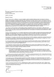 Letters Of Appeal 7 Decision Appeal Letter Sample Iwsp5