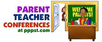 Teacher Powerpoint Free Powerpoint Presentations About Parent Teacher Conferences For