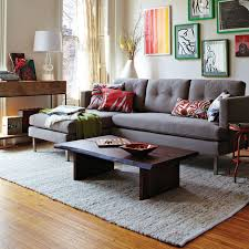 excellent west elm area rugs interesting decoration sweater wool rug throughout plans 14