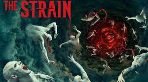 The Strain Episodenguide, Streams und News zur Serie