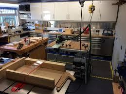 workshop layout. workshop layout k