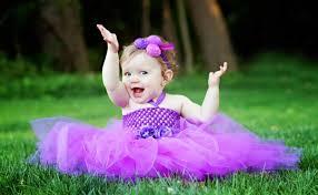 free download wallpaper cute baby girls. Simple Free Cute Baby Girl Wallpaper Throughout Free Download Girls