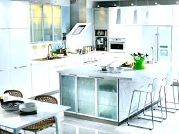 frosted glass cabinets frosted glass cabinets types fashionable ted glass cabinet doors kitchen door inserts cabinets