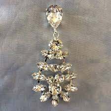 swarovski crystal chandelier unique cleaning