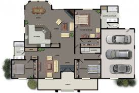 House Plans With Exterior And Interior Photos - House plans with photos of interior and exterior