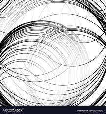 Abstract Art Black And White Patterns Abstract Art To Use As Geometric Patterns