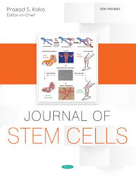 journal of stem cells