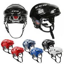 Details About Ccm Fitlite 80 Hockey Helmet Various Colors M101sr Htfl80