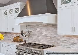 full size of white shaker kitchen cabinet designs cabinets with gray granite countertops show black appliances
