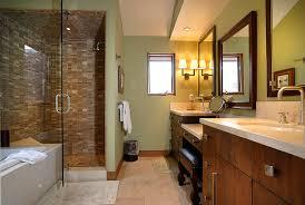 simple master bathrooms. Modren Bathrooms Bathroom Designs Throughout Simple Master Bathrooms A