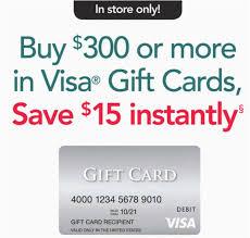 gallery of visa credit card template elegant credit card number with name line credit card generator