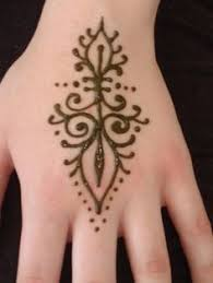 Small Picture Beautiful Henna Mehendi Designs Marvelous Mehendi Pinterest