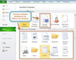 Office Com Templates Microsoft Office Com Templates Salonbeautyform Com