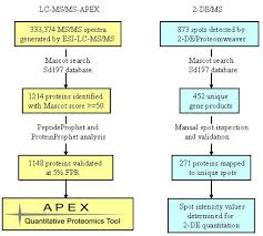 Flow Chart Of Data Analysis Approach The Data Analysis
