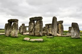 Stonehenge was constructed in three phases. Stonehenge Facts Theories About Mysterious Monument Live Science