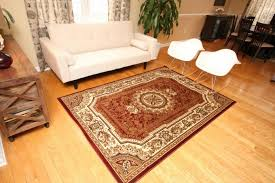 6x8 area rugs area rugs rugs superior rugs within 6x8 rug
