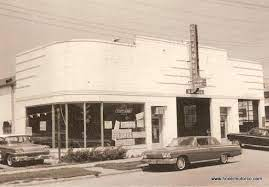 Here Is A Collection Of Vintage Car Dealership Photos Mainly From The Early 1960s There Is Some Really Cool S Chevrolet Dealership Car Dealership Dealership