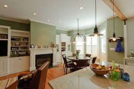 kitchen dining lighting. barn light kitchens and dining rooms contemporarykitchen kitchen lighting b