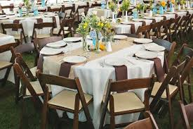 132 inch round tablecloths for weddings