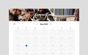 easy calendars new google calendar widget