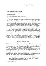 educational philosophy essay philosophy essay help essay  essay about philosophy essay education philosophy research paper a philosophical essay research paper academic servicea philosophical