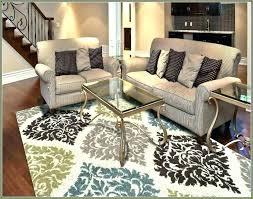 blue area rugs 8x10 light blue area rug area rugs area rugs amazing area rug