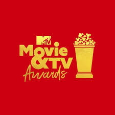 2019 Mtv Movie Tv Awards Seating Chart Sneak Peak Video