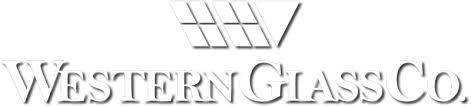 western glass company