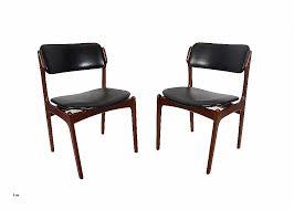 wooden chairs ikea inspirational beautiful ikea wooden folding chairs nonsisbudellilitalia of wooden chairs ikea new folding