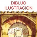 the egoism and altruism essay write a paper arquitectura construccion dibujo cordoba
