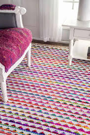 45 greatest of girls room area rug pics living room furniture girls room area rug lovely rugs usa area rugs in many styles including contemporary braided