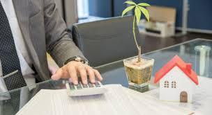Pożyczka przez internet - jak ją zaciągnąć?
