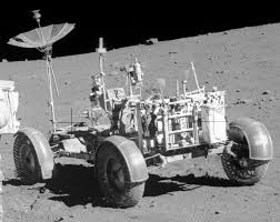 Lunar Rover. Images?q=tbn:ANd9GcRExkhR29LjFXN6OpNxk-2L4ymNHmPXhTxugcjN7wp3cOW3WJUN