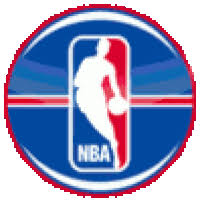 Nba Logo Animated Gifs | Photobucket