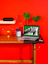 cool office gear. Stunning Best Office Gear With Desk. Cool