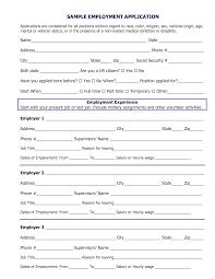 Sample Job Application Motivation Letter Example Job Application Best Inspirationa
