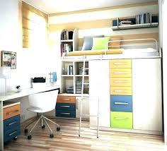 office wall organization ideas. Fashionable Design Home Office Wall Organizer Organization Ideas Us Kitchen Over The Head Amazon . Desk Transitional E