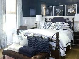 grey and blue bedroom decor bedroom ideas for a perfect simplicity extraordinary blue and white bedrooms