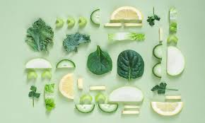 High Low Oxalate Food List Primal Edge Health