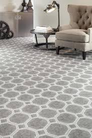 patterned area rugs rose fl navy blue rug black patterned area rugs