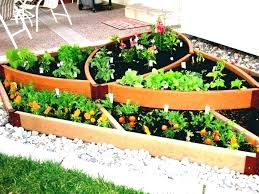 simple garden design for school garden club ideas garden designs garden simple vegetable garden ideas small simple garden design for school